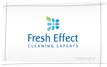Logo fresh_effect